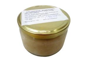 Сыр МоцаRAWлла