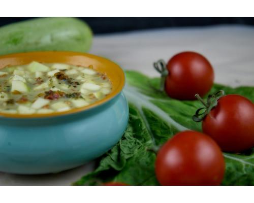 «Мисо-суп»