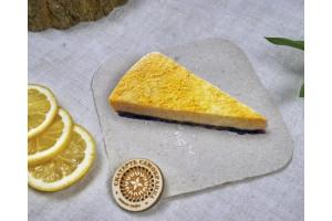 Торт «Солнечный Ветер»