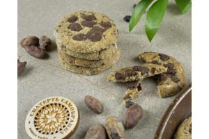 Печенье «Шоколадное»