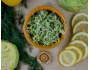 Салат «Молодильный»