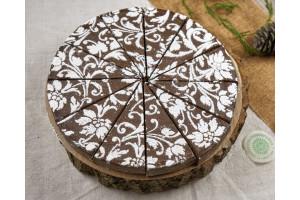 Торт «Фирменный»