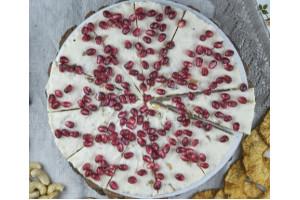 Торт «Тропикана»